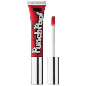STRAWBERRY Punch Pop! Liquid Lip Color